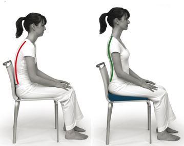 active-sitting-bonne-posture